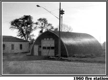 1960-firestation.jpg